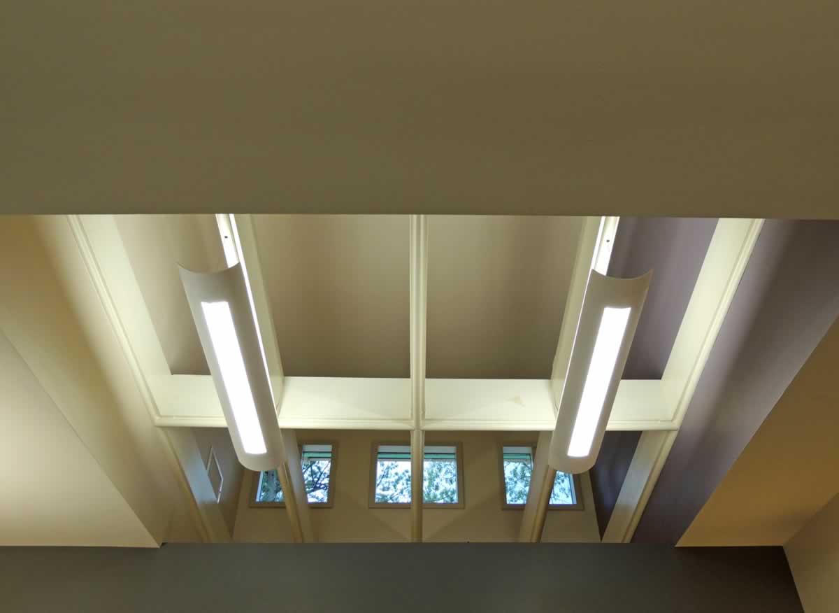 https://jmusselmanconstruction.com/wp-content/uploads/2020/08/4-ceiling.jpg