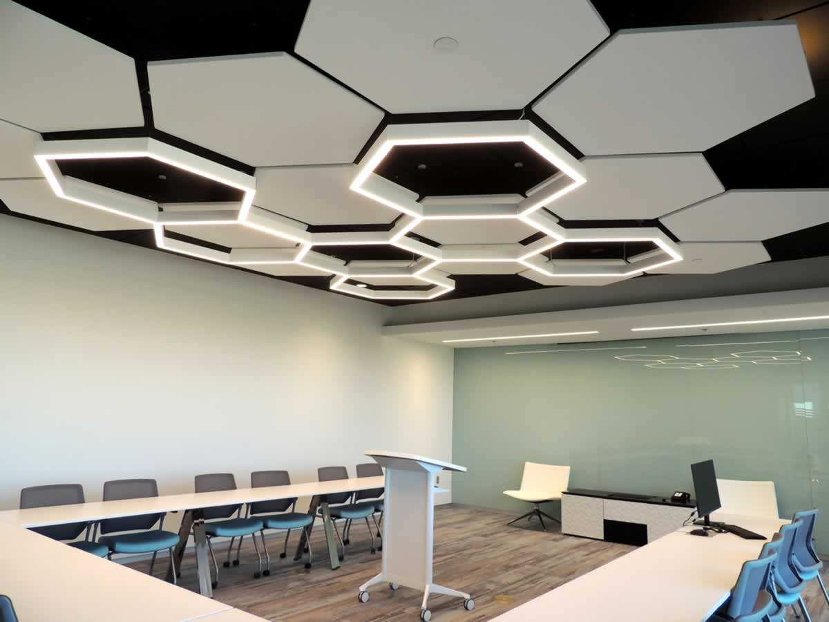 https://jmusselmanconstruction.com/wp-content/uploads/2020/08/8-Vikor-Conf-Room.jpg
