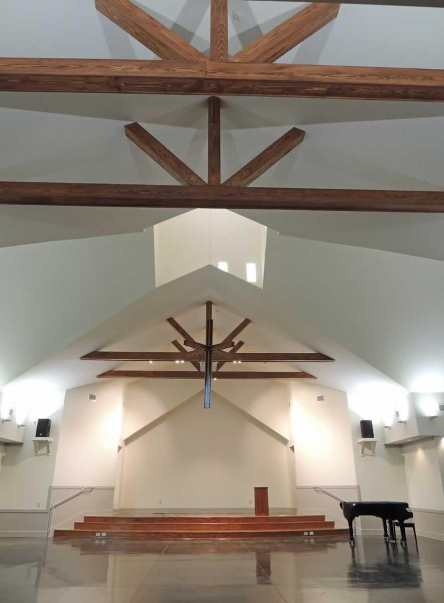 https://jmusselmanconstruction.com/wp-content/uploads/2020/08/9-stage-and-ceiling.jpg