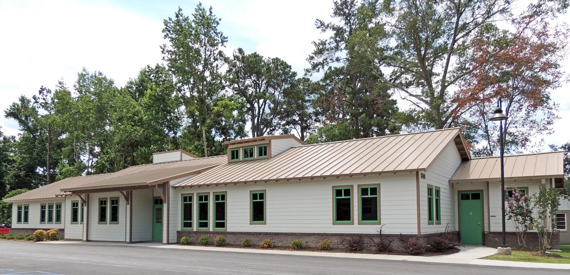 https://jmusselmanconstruction.com/wp-content/uploads/2020/08/Cedar-Building.jpg