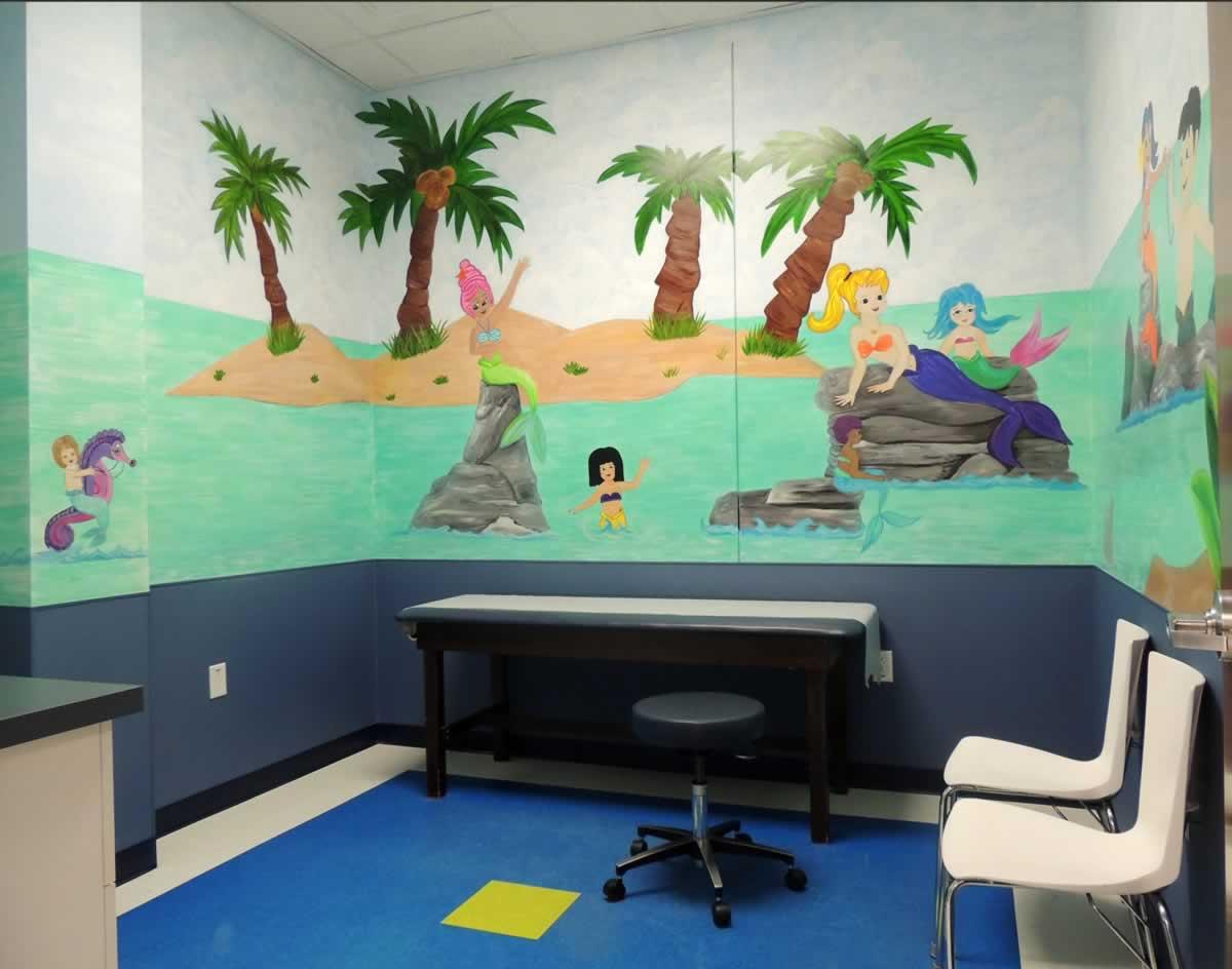 https://jmusselmanconstruction.com/wp-content/uploads/2020/08/Costal-Peds-Patient-Room.jpg