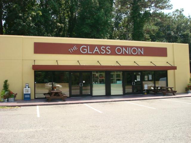 https://jmusselmanconstruction.com/wp-content/uploads/2020/08/Glass-Onion.jpg
