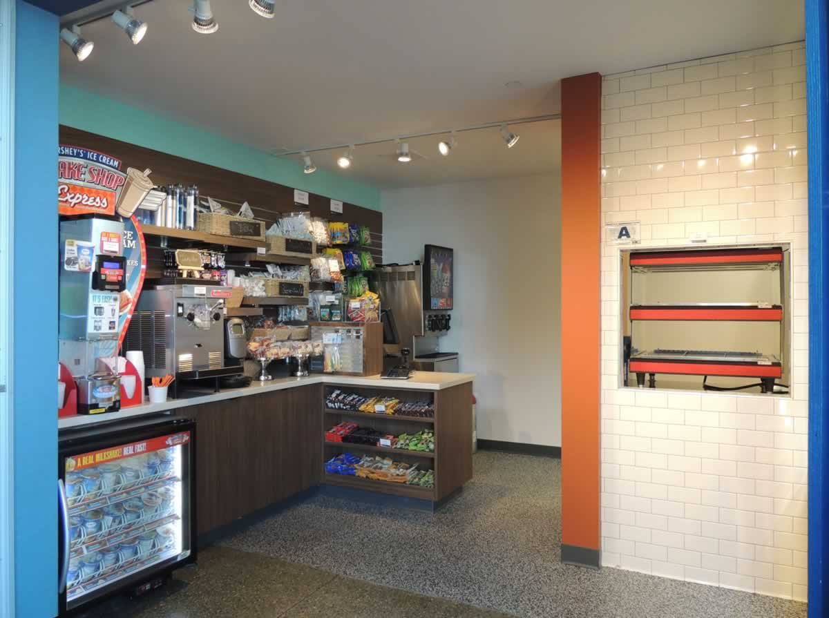 https://jmusselmanconstruction.com/wp-content/uploads/2020/09/SCA-Cafe.jpg