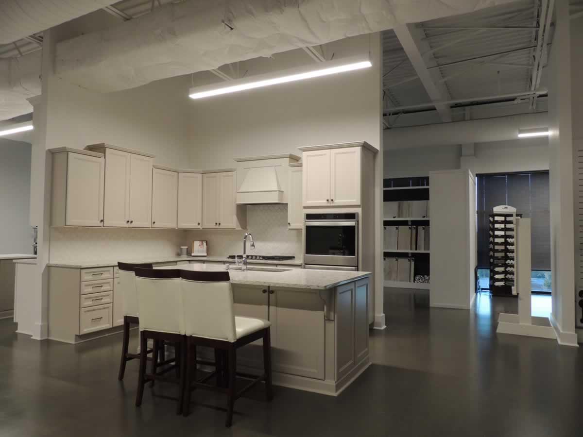 https://jmusselmanconstruction.com/wp-content/uploads/2020/10/showroom-5-DSCN1513.jpg
