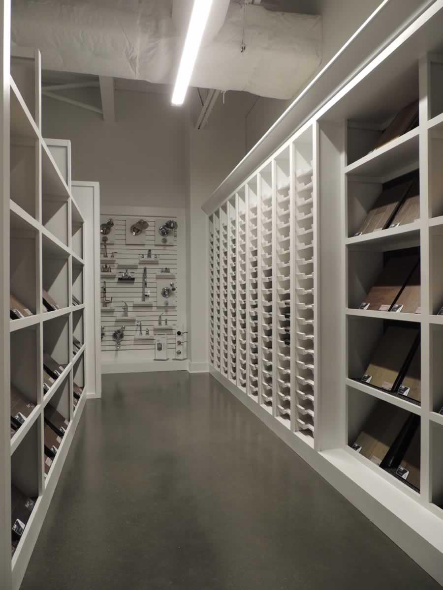 https://jmusselmanconstruction.com/wp-content/uploads/2020/10/showroom-6-DSCN1514.jpg