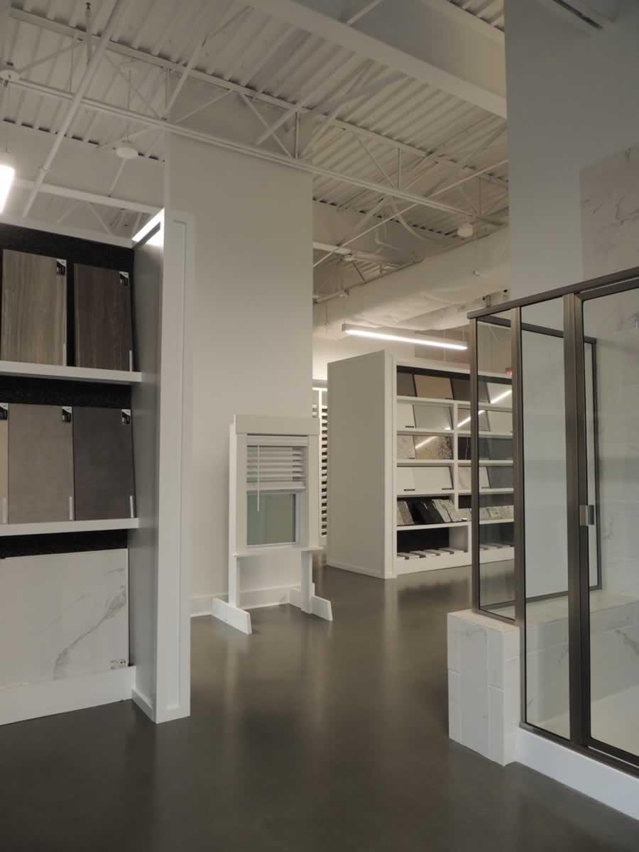 https://jmusselmanconstruction.com/wp-content/uploads/2020/10/showroom-9-DSCN1521.jpg