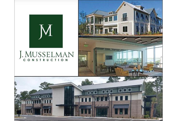 2020 Charleston Regional Business Journal – Newsmakers
